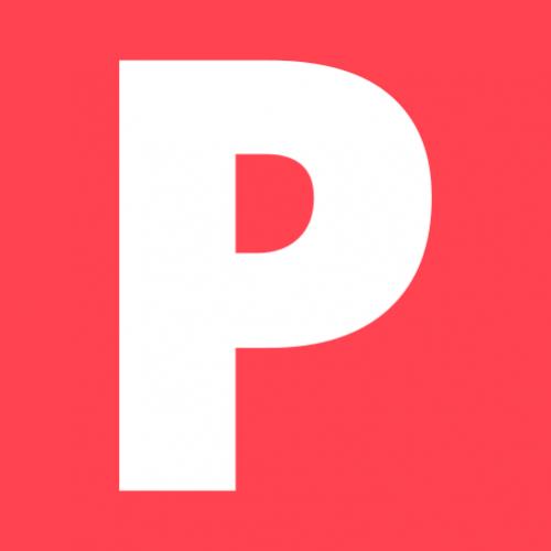 przepisnaprawo-logo